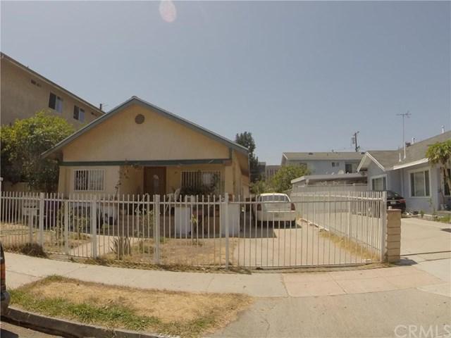 1067 Myrtle, Long Beach, CA 90813