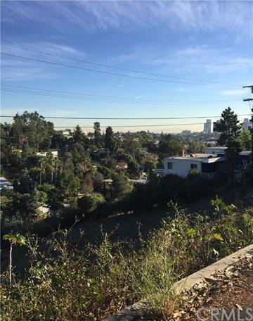2018 N Alvarado St, Los Angeles, CA 90039