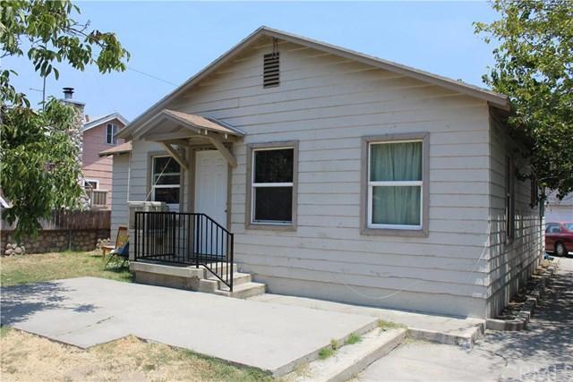 7201 Tippecanoe Ave, San Bernardino, CA 92404