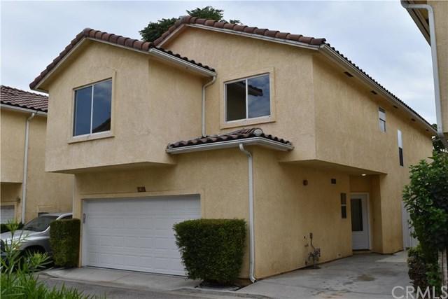 9413 Burnet Ave #104, North Hills, CA 91343