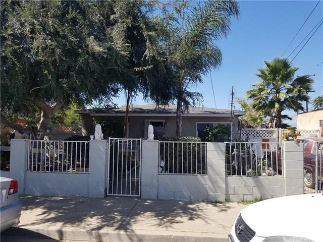 11577 Perkins Ave, Whittier, CA 90606