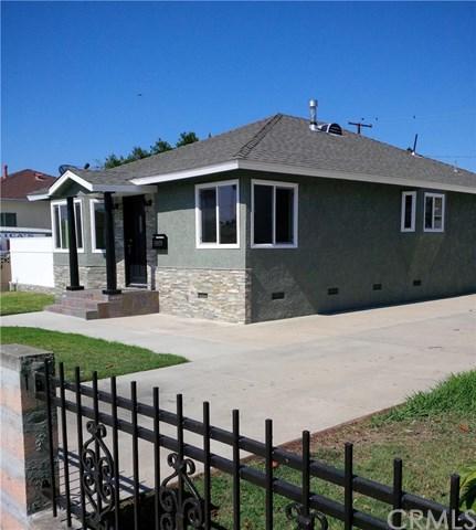18508 Elaine Ave, Artesia, CA 90701