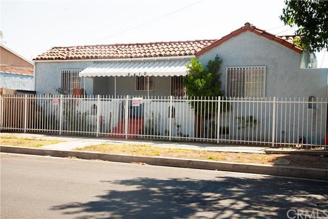 Loans near  S Harvard Blvd, Los Angeles CA
