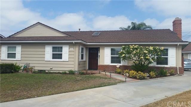Loans near  W Doris Pl, Anaheim CA