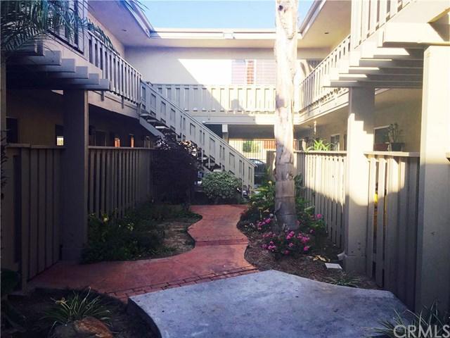 Loans near  Santa Fe Ave , Long Beach CA