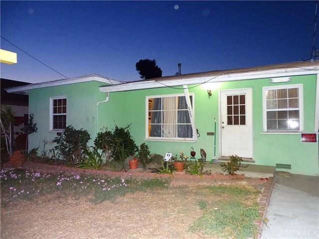 Loans near  W Lincoln St, Long Beach CA