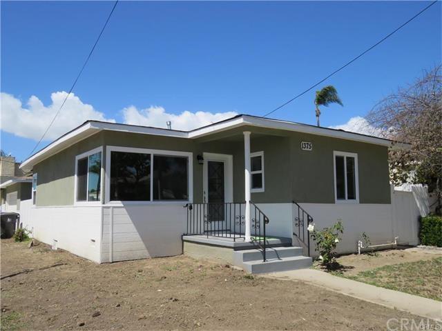 Loans near  Ximeno Ave, Long Beach CA