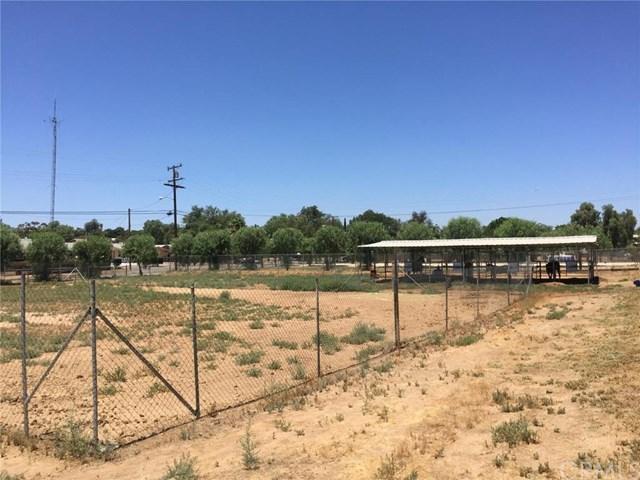 Loans near  Jones Ave, Riverside CA