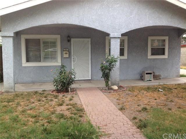 17516 Grayland, Artesia, CA 90701
