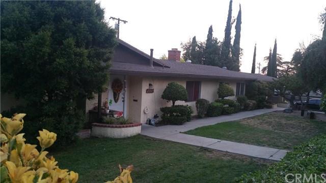 1425 E 39th St, San Bernardino, CA 92404