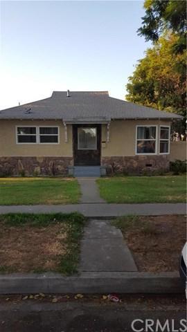 1717 E Orchard St, Compton, CA 90221
