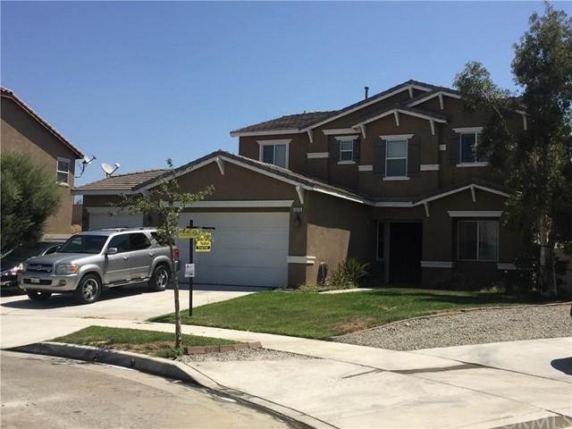 1516 Rose St, Redlands, CA 92374