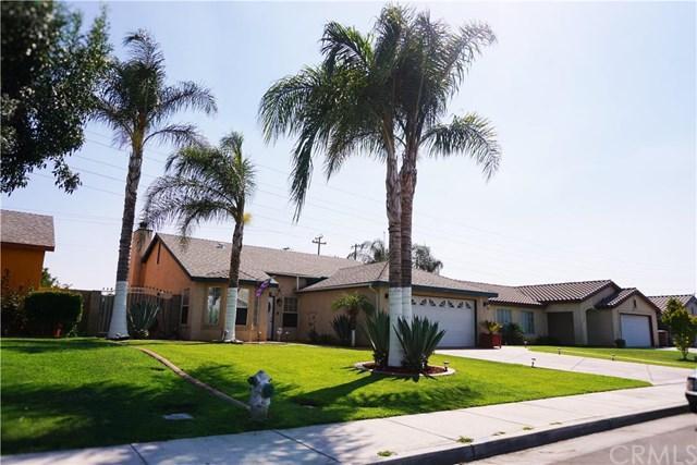 Loans near  Fern Tree Ct, Bakersfield CA