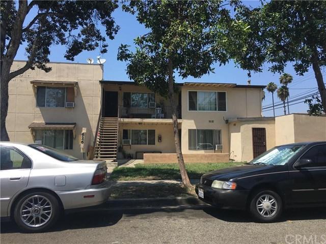 Loans near  N Anna Dr, Anaheim CA