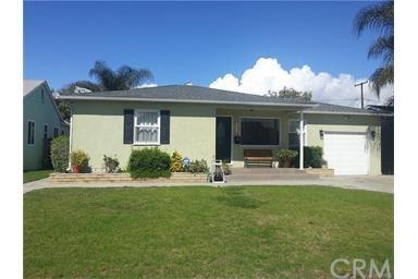8543 Smallwood Ave, Downey, CA 90240