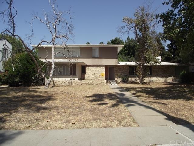 Loans near  Pacific Ave, Long Beach CA