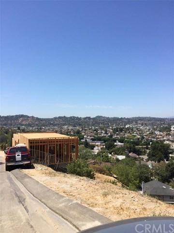 3616 Kinney, Los Angeles, CA