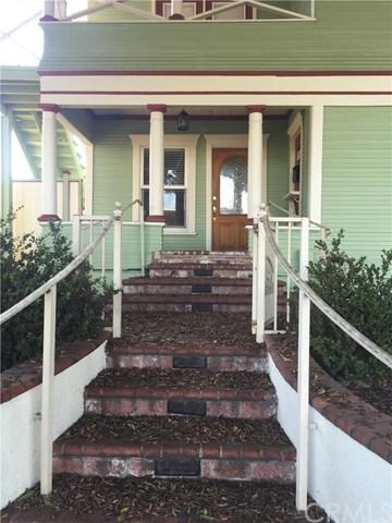 7912 Painter Ave, Whittier, CA 90602