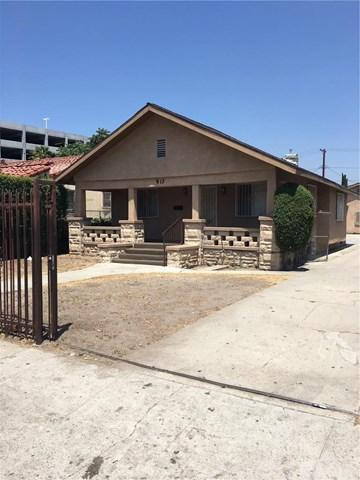 913 W 84th St, Los Angeles, CA 90044