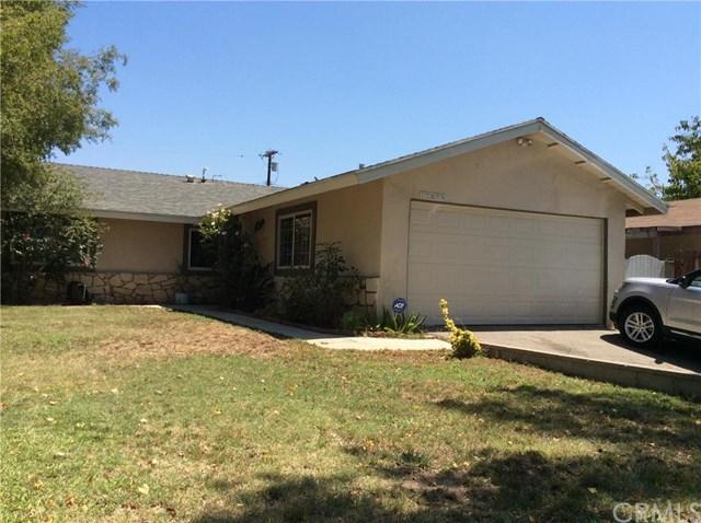 12958 Phillippi Ave, Sylmar, CA 91342
