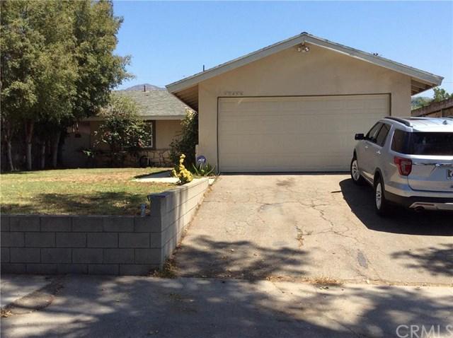 12958 Phillippi Avenue, Sylmar, CA 91342
