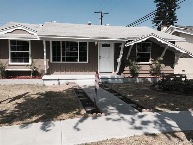 20833 Cortner Ave, Lakewood, CA 90715