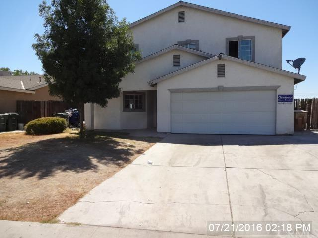 Loans near  Snowbird St, Bakersfield CA