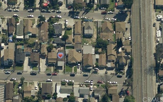1720 E 64th Street, Los Angeles, CA 90001