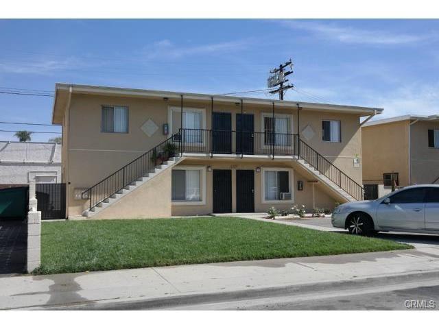 8729 Lyndora St, Downey, CA 90242