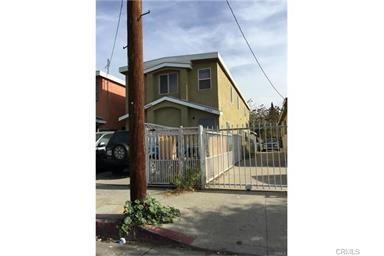 10354 Anzac Ave, Los Angeles, CA 90002