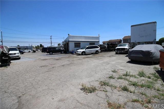 15105 S Normandie Ave, Gardena, CA 90247