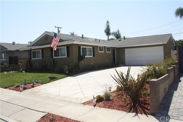 5442 Marcella Avenue, Cypress, CA 90630