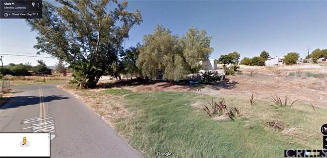 23744 Goetz Drive, Menifee, CA 92587