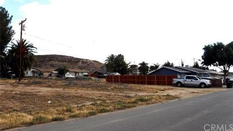 17430 De Brask Ave, Lake Elsinore, CA 92530