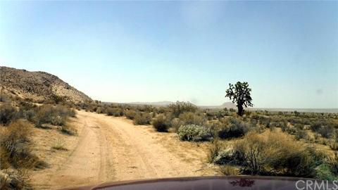 2121 Bella Vista Rd, El Mirage, CA 92301