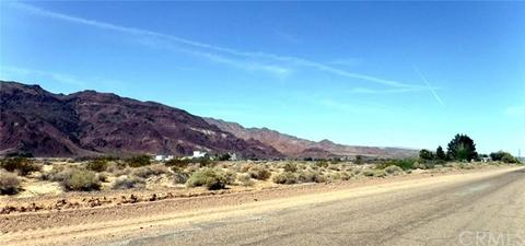 45181 Fairview Rd, Newberry Springs, CA 92365