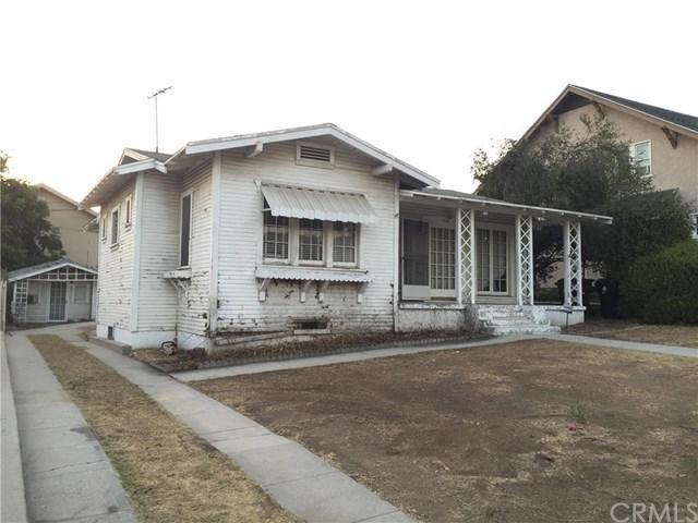 5153 Rockland Ave, Eagle Rock, CA 90041