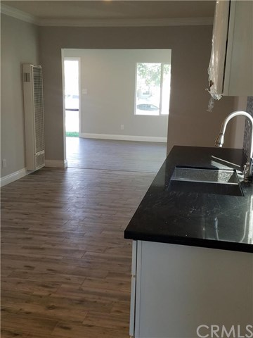 14423 Seaforth Avenue, Norwalk, CA 90650