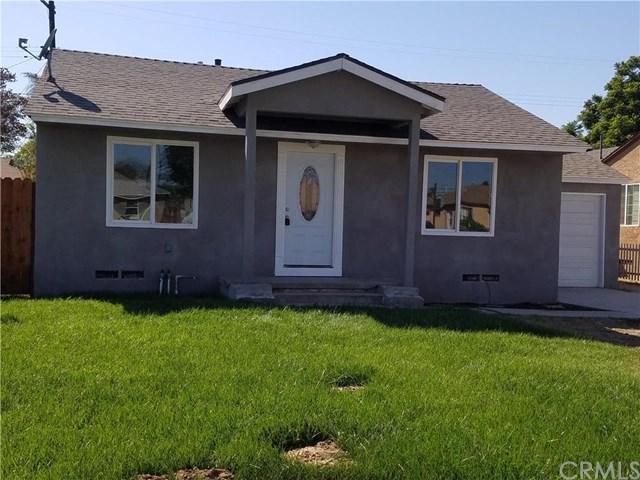 14423 Seaforth Ave, Norwalk, CA 90650