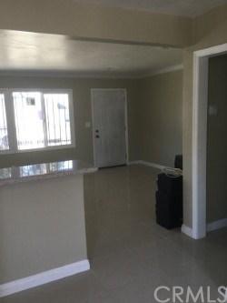 904 W 131st Street, Compton, CA 90222