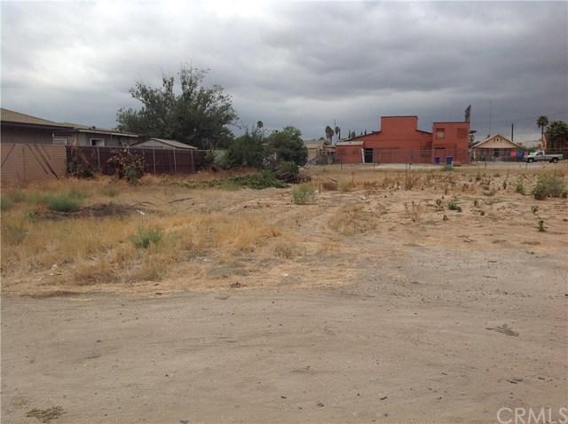 29 Turrill Ave, San Bernardino, CA 92411