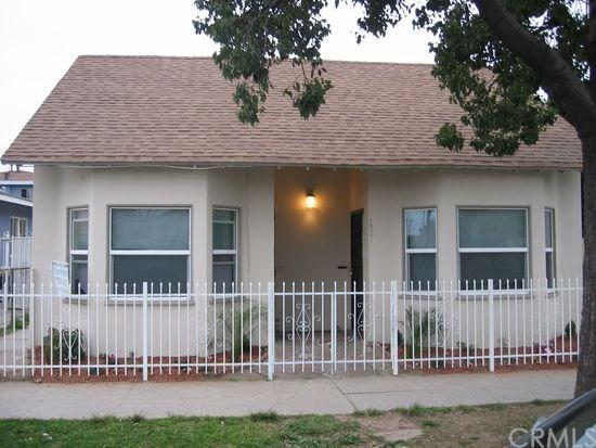 1521 Junipero Ave, Long Beach, CA 90804
