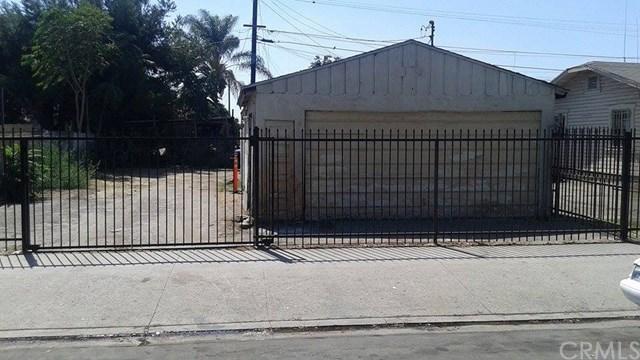 428 W Rosecrans Ave, Compton, CA 90222