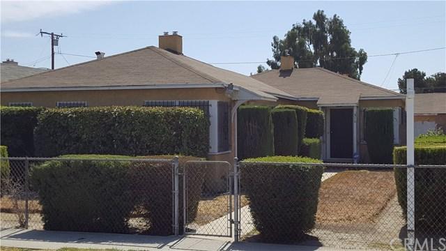 508 W Almond St, Compton, CA 90220