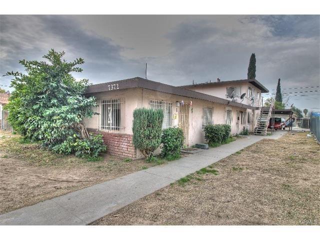 7372 Elm St, San Bernardino, CA 92410