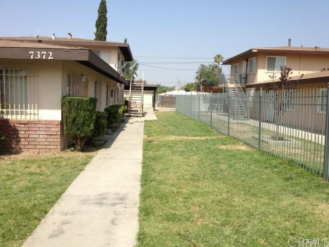 7372 Elm Street, San Bernardino, CA 92410
