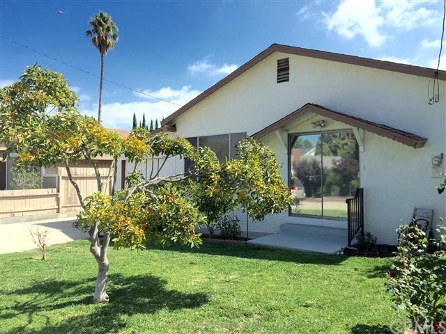24228 Neece Ave, Torrance, CA 90505