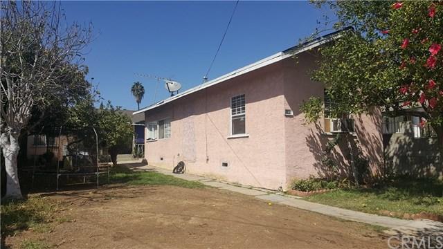 1149 Marietta Street, Los Angeles, CA 90023