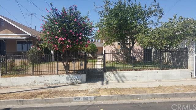 1149 Marietta St, Los Angeles, CA 90023