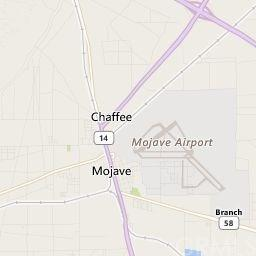 0 Avenue 13, Mojave, CA